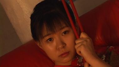 mina_gokugenkai_00033.jpg
