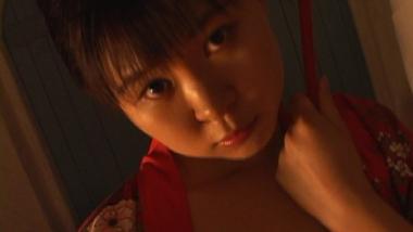 mina_gokugenkai_00036.jpg
