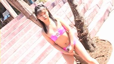 mina_gokugenkai_00047.jpg