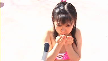 mina_gokugenkai_00052.jpg