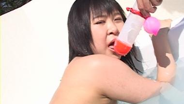 mina_gokugenkai_00064.jpg