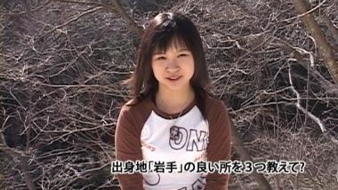 mina_gokugenkai_00066.jpg