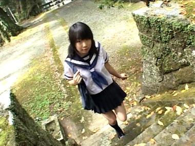 misato_maister_00002.jpg