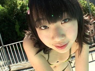 misato_maister_00015.jpg