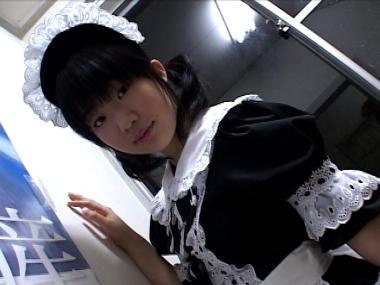misato_maister_00026.jpg