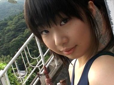 misato_maister_00035.jpg