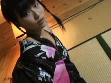 misuzu_miko_00008.jpg