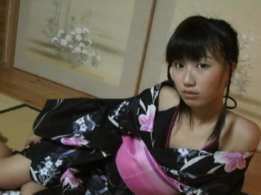 misuzu_miko_00009.jpg
