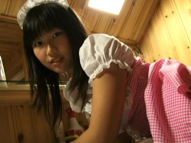 misuzu_miko_00013.jpg