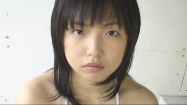 miyuki_snowglobe_00014.jpg