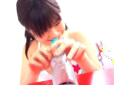 moe_fairyplus_00045.jpg