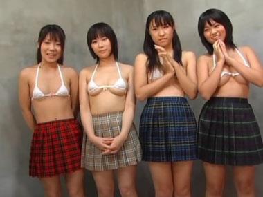 momoiro_chutoubu_00037.jpg