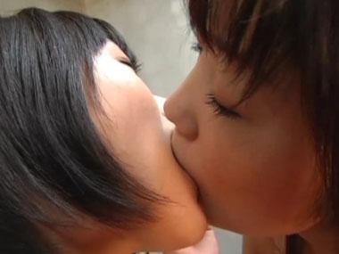 momoiro_chutoubu_00043.jpg