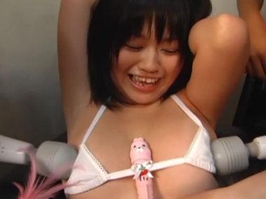 momoiro_chutoubu_00046.jpg