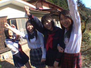 momoiro_onsen_00001.jpg