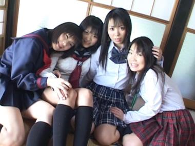 momoiro_onsen_00002.jpg