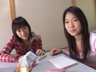 momoiro_onsen_00011.jpg