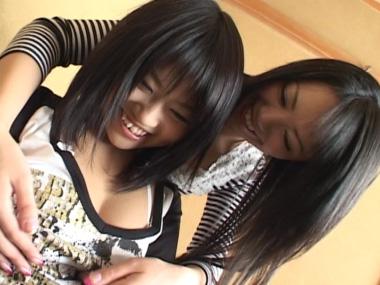 momoiro_onsen_00021.jpg