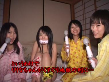 momoiro_onsen_00050.jpg