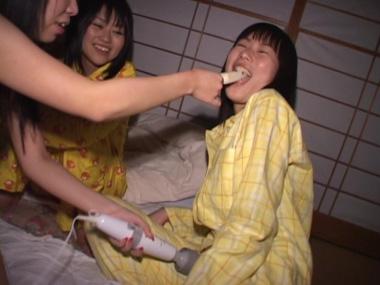 momoiro_onsen_00053.jpg