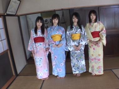 momoiro_onsen_00056.jpg