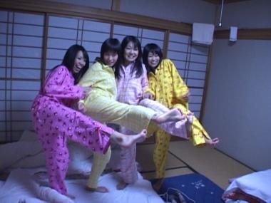 momoiro_onsen_00070.jpg