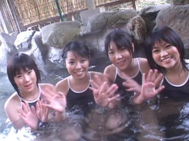 momoiro_onsen_00071.jpg