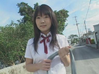 momoirohime_00000.jpg