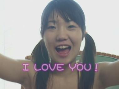 momoirohime_00039.jpg