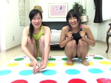 nakai_nanami_00000.jpg
