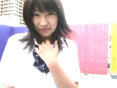 nakai_nanami_00007.jpg