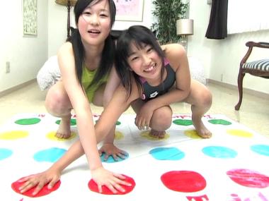 nakai_nanami_00014.jpg