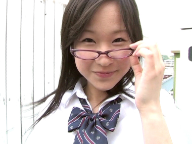 nakai_nanami_00016.jpg