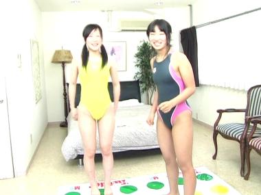 nakai_nanami_00027.jpg
