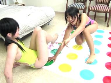 nakai_nanami_00028.jpg
