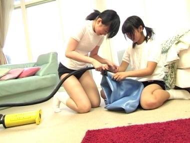nakai_nanami_00070.jpg