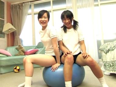 nakai_nanami_00078.jpg