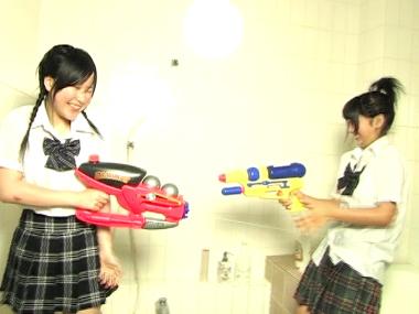 nakai_nanami_00088.jpg