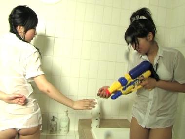 nakai_nanami_00092.jpg
