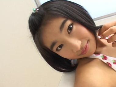 nakai_yukari_bisyoujyo_00006.jpg