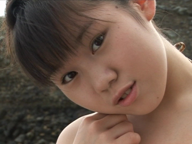 nami_luckywave_00112.jpg