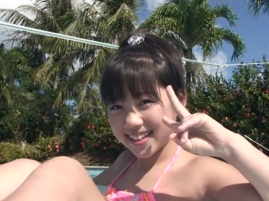 nishino_hana_00020.jpg