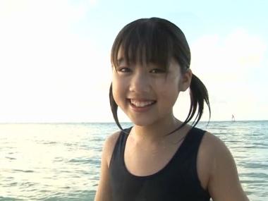nishino_hana_00047.jpg