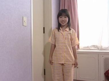 nishino_hana_00048.jpg