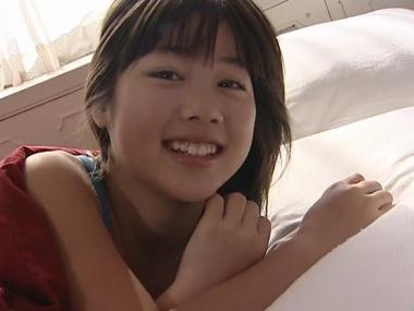 nishino_hana_00049.jpg