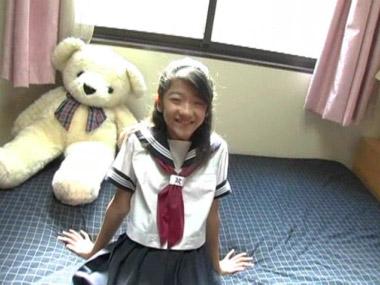 oonishi_anna_00002.jpg