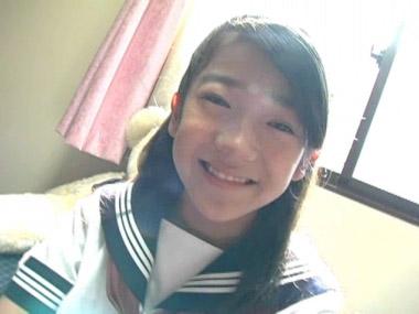 oonishi_anna_00003.jpg