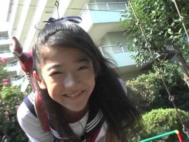 oonishi_anna_00011.jpg