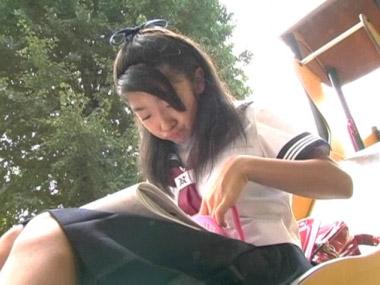 oonishi_anna_00012.jpg