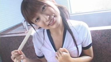 profile_yua_00006.jpg
